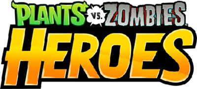 Picture of a game: Plants Vs Zombies Heroes