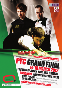 Players Tour Championship 2011-2012 – Finals poster.png