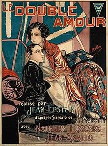 Le Double Amour Wikipedia