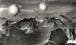 Cloud Nine (tensegrity sphere)