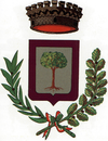 Coat of arms of Propata