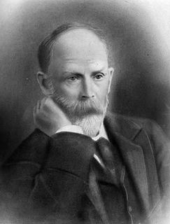 George Prothero British historian