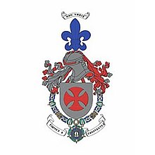 15th Infantry Regiment Portugal Wikipedia
