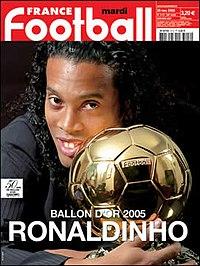 RO2005.jpg