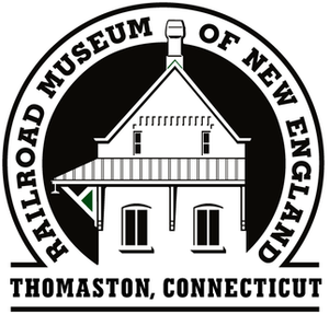 Railroad Museum of New England logo.png