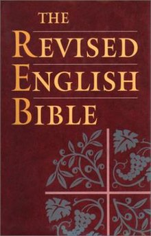 RevisedEnglishBible.jpg