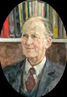 Thomas Armstrong (musician) British musician