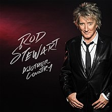 Rod Stewart - Another Country.jpg