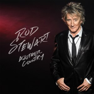 Another Country (Rod Stewart album) - Image: Rod Stewart Another Country