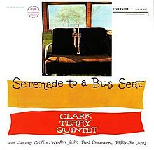 Serenade to a Bus Seat.jpg
