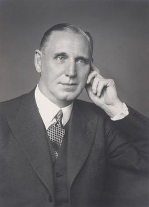 John Huggins (governor) - Image: Sir John Huggins