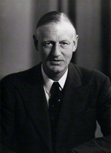 Sir Norman Brook in 1951.jpg