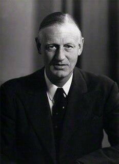 Norman Brook, 1st Baron Normanbrook British noble and civil servant