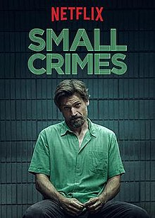 Small Crimes poster.jpg