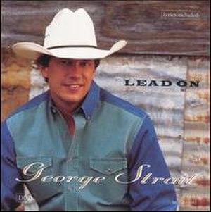 Lead On - Image: Straitleadon