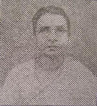 Suniti Choudhury - Suniti Choudhury