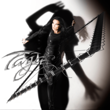 Tarja Turunen - The Shadow Self.png