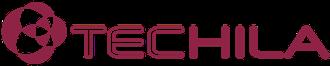 Techila Grid - Image: Techila Technologies logo