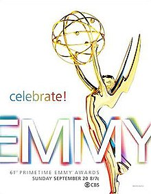 The 61st Primetime Emmy Awards Poster.jpg