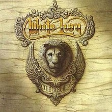 The Best of White Lion.jpg