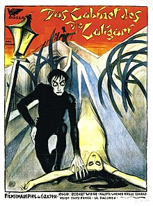The Cabinet of Dr. Caligari poster.jpg