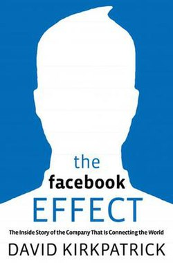 The Facebook Effect cover.jpg