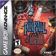 The Pinball of the Dead Coverart.jpg