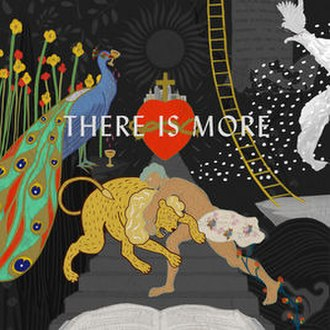 There Is More - Image: There Is More (Instrumental Version) by Hillsong Worship