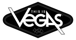 This Is Vegas Logo.jpg