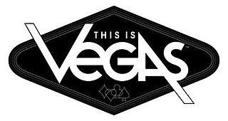 <i>This Is Vegas</i> video game