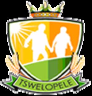 Tswelopele Local Municipality - Image: Tswelopele Co A