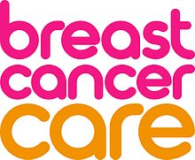 UK charity Breast Cancer Care logo.jpg