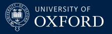 University of Oxford.svg