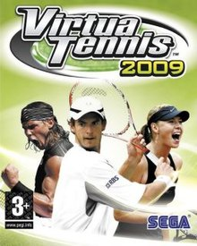 220px-Virtua_Tennis_2009_Cover.jpg
