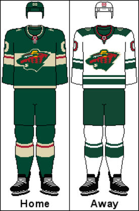 WCC-Uniform-MIN.png