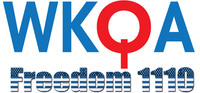 WKQA-AM 2014.PNG
