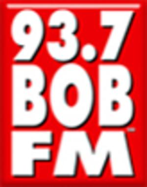 WNOB - Image: WPYA FM 2009