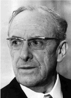 Walter Felsenstein Austrian theatre director