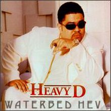Waterbed Hev.jpg
