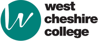 West Cheshire College logo L Colour.png