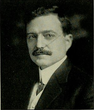 Maryland Terrapins football, 1892–1946 - William W. Skinner, Maryland's first quarterback and head coach, played an integral role in the formation of the MIFA.