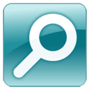 Live Search Academic - Live Search logo