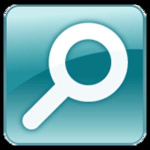 Live Search Books - Live Search logo