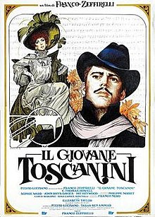 Young toscanini poster.jpg