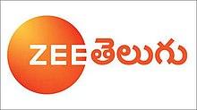 Zee Telugu - Wikipedia