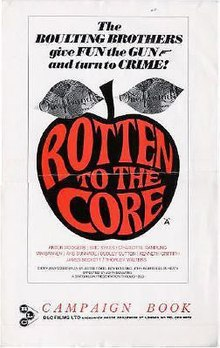 """Rotten To the Core"" (1965).jpg"