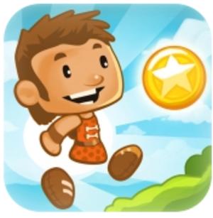 1000 Heroz - 1000 Heroz application icon
