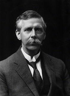 Arthur Black (Liberal politician)