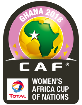 2018 CAF Women's Africa Cup of Nations