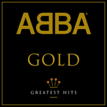 ABBA Gold: Greatest Hits free Download